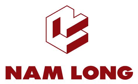 Sàn giao dịch bất động sản Nam Long ® | Nam Long Corp